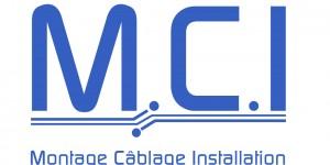 MCI-Electronics - onestlàpourça