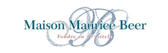 Maurice Beer - onestlàpourça