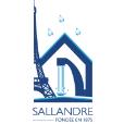 Sallandre-114-logo